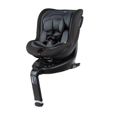 Carseat O3 lite BeCool Stellaire i-size