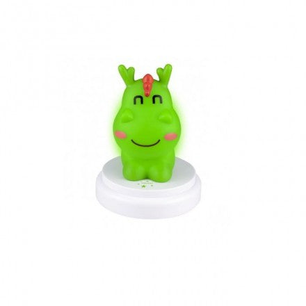 LED night light Cute Dragon-Light-mamacita-cy.com-krevatakia-brefika-kypros-domatio-koynia-karkoloua