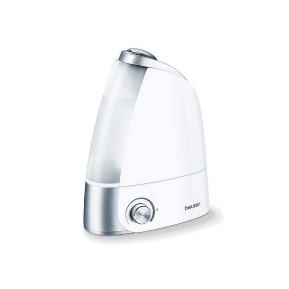 Humidifier with ultrasounds 2,8 l Beurer