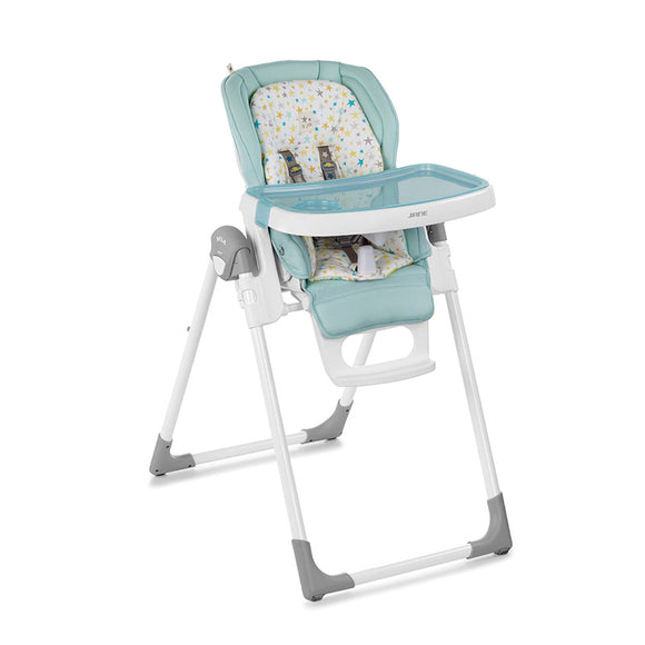 High chair Jane Mila Pool