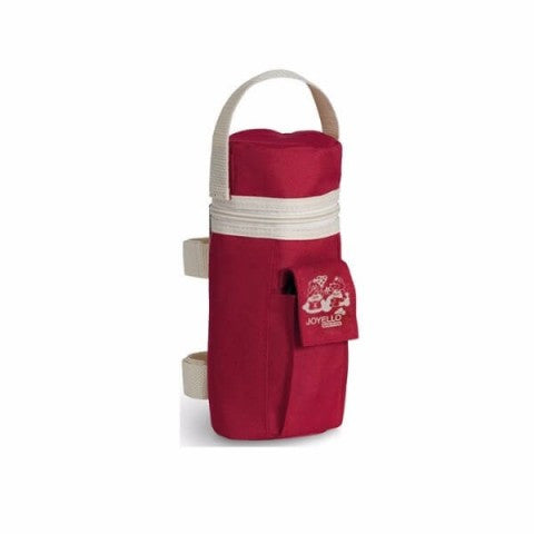 Bottle Warmer Car Joyello Red