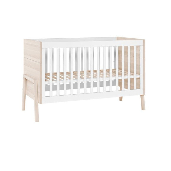 Toddler bed Spot Baby BebeJou 70 x 140