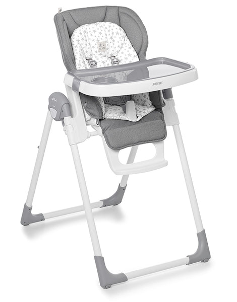 High chair Jane Mila Stars