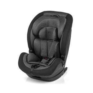 Child car seat Becool Flow Isofix 9-36 kg Stellaire