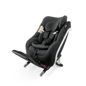 Child car seat Concord Reverso Plus i-size (0-23 kg) Shadow black