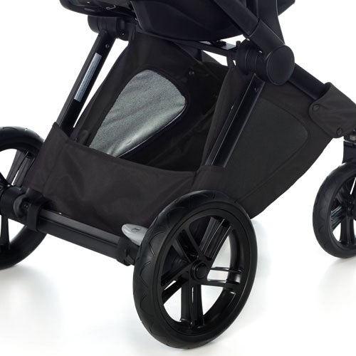 Stroller set Muum Jane Tech Mouse