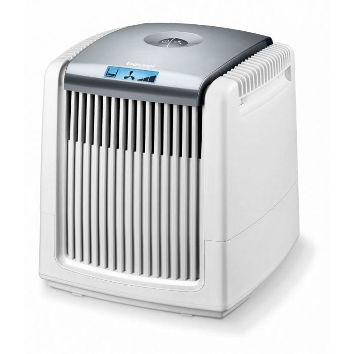 Air cleaner Beurer
