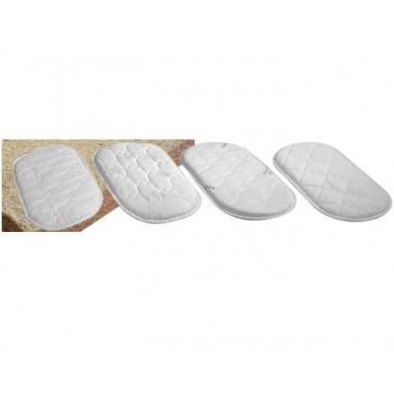 Latex Mattress for Moses Basket Leader Strom-Matress-mamacita-cy.com-krevatakia-brefika-kypros-domatio-koynia-karkoloua