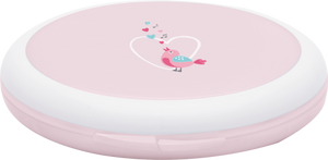Manicure Set Sweet Birds BebeJou