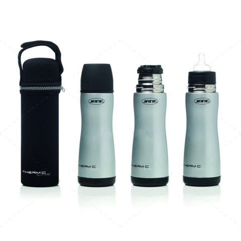 Thermal Flask 300ml Jane