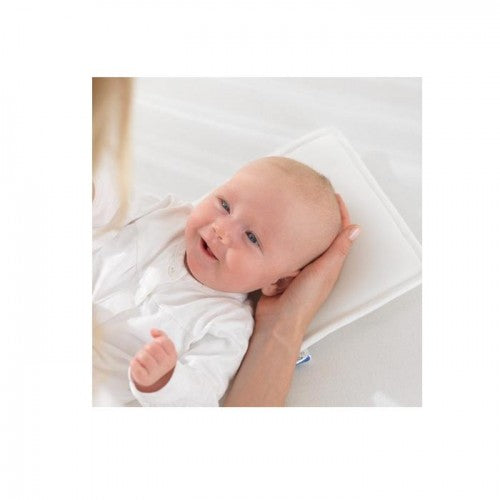 Baby Pillow Theraline