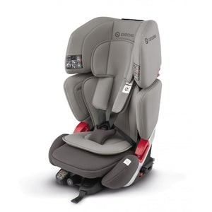 Child car seat Vario XT5 9-36Kg Moonshine Grey