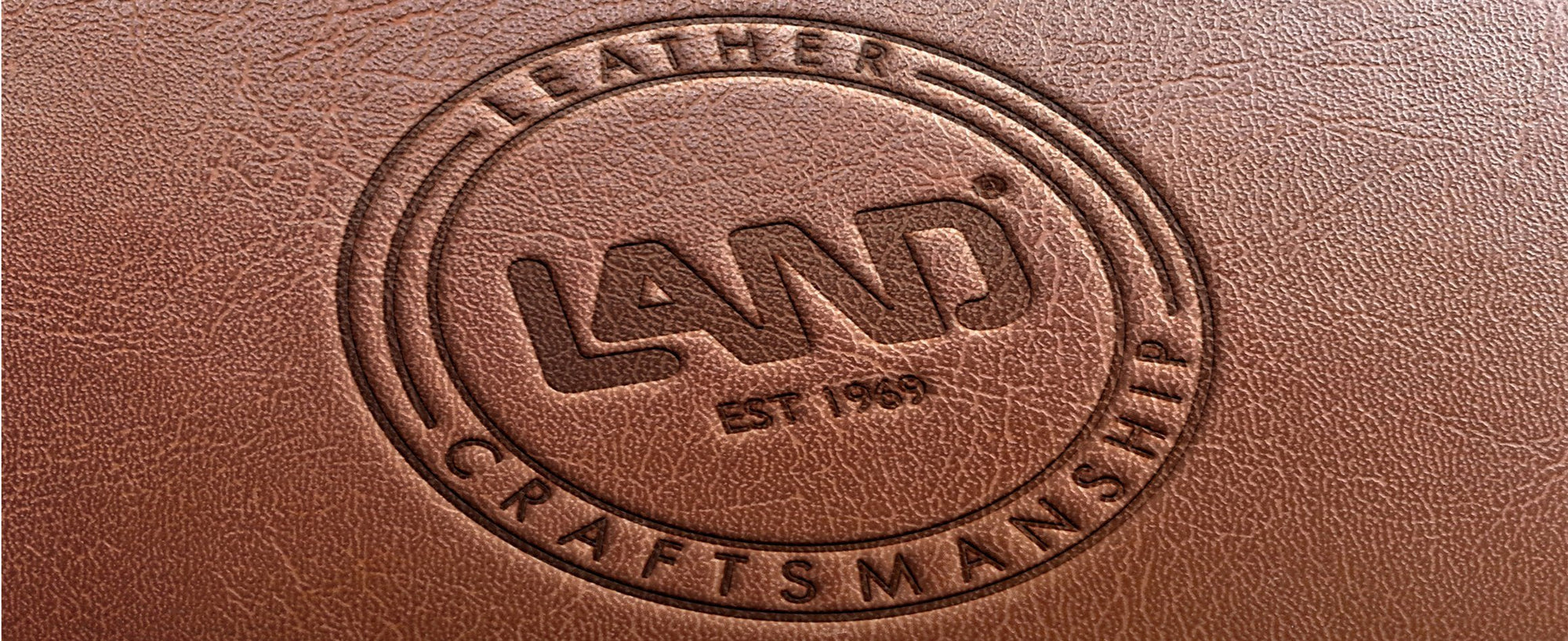 History of Leather