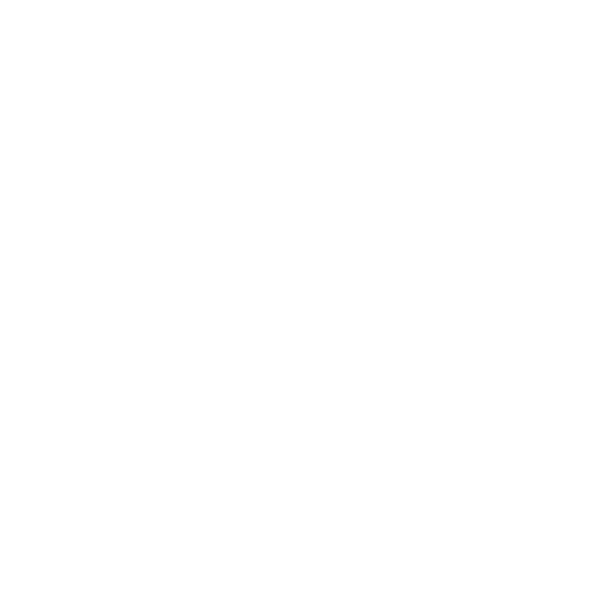 LAND Leather