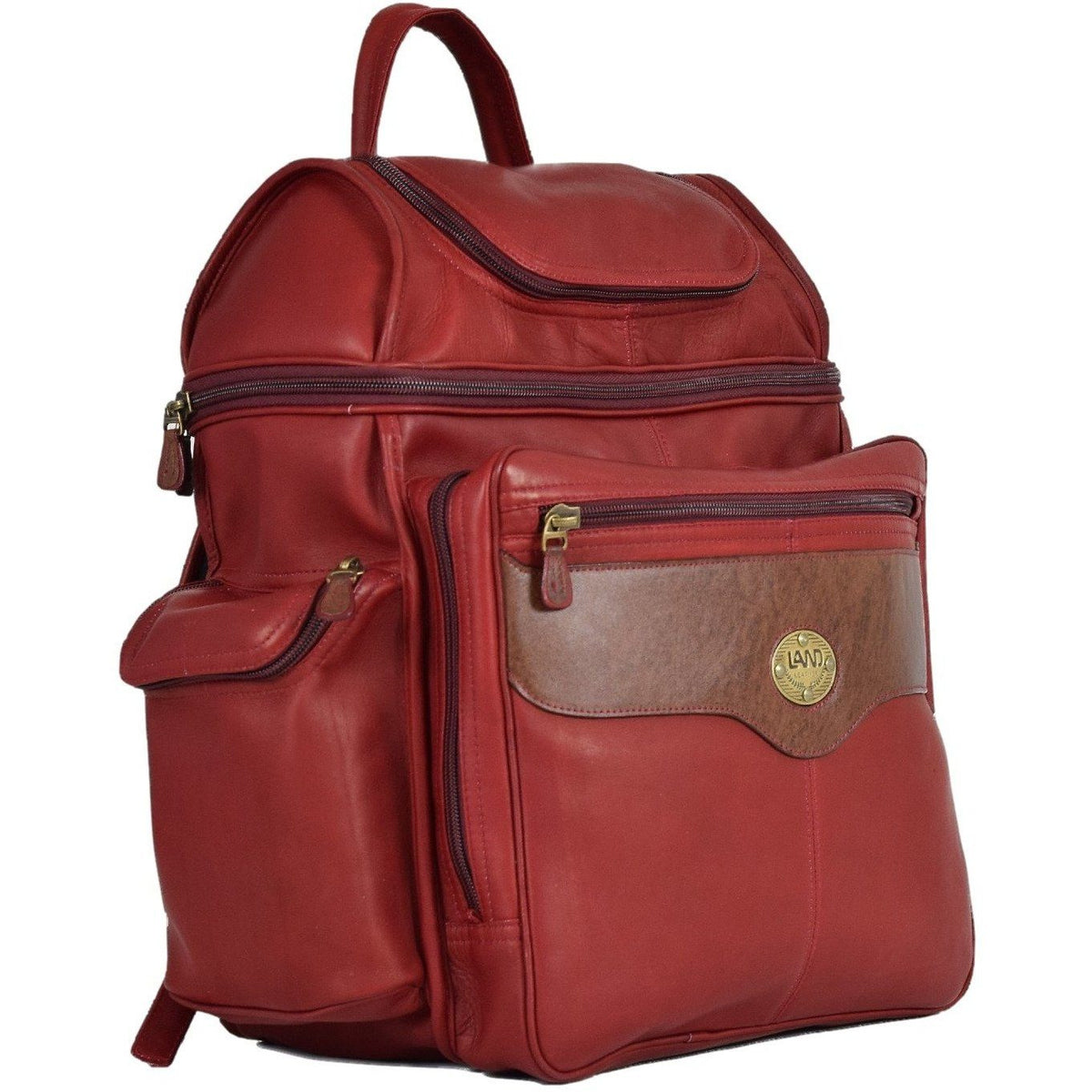 "Anniversary ""The Backpack"" // Backordered, Backpack 