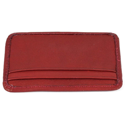 Anniversary Wallet, Wallet | LAND Leather