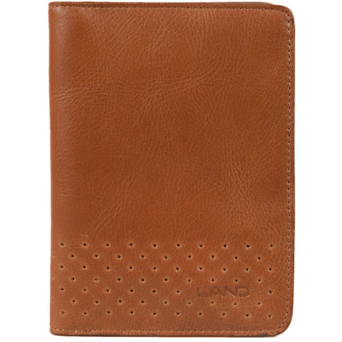 DuPont Passport Wallet