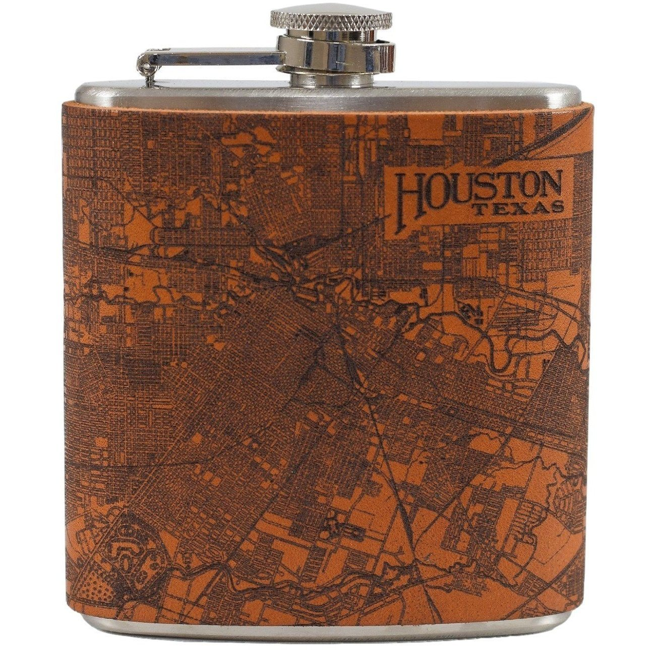 Atlas Flask