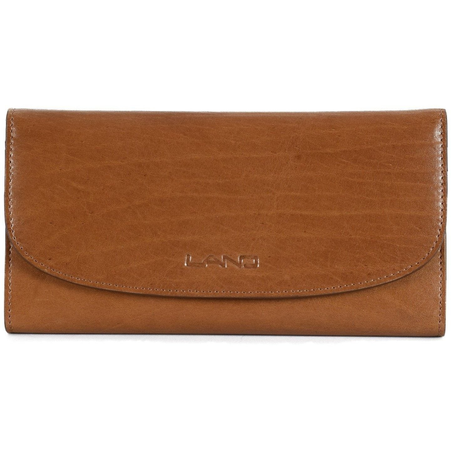 Limited Ladies Wallet, Wallet | LAND Leather