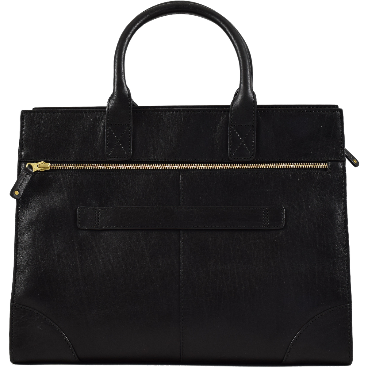 Limited Courtney East/West Tote