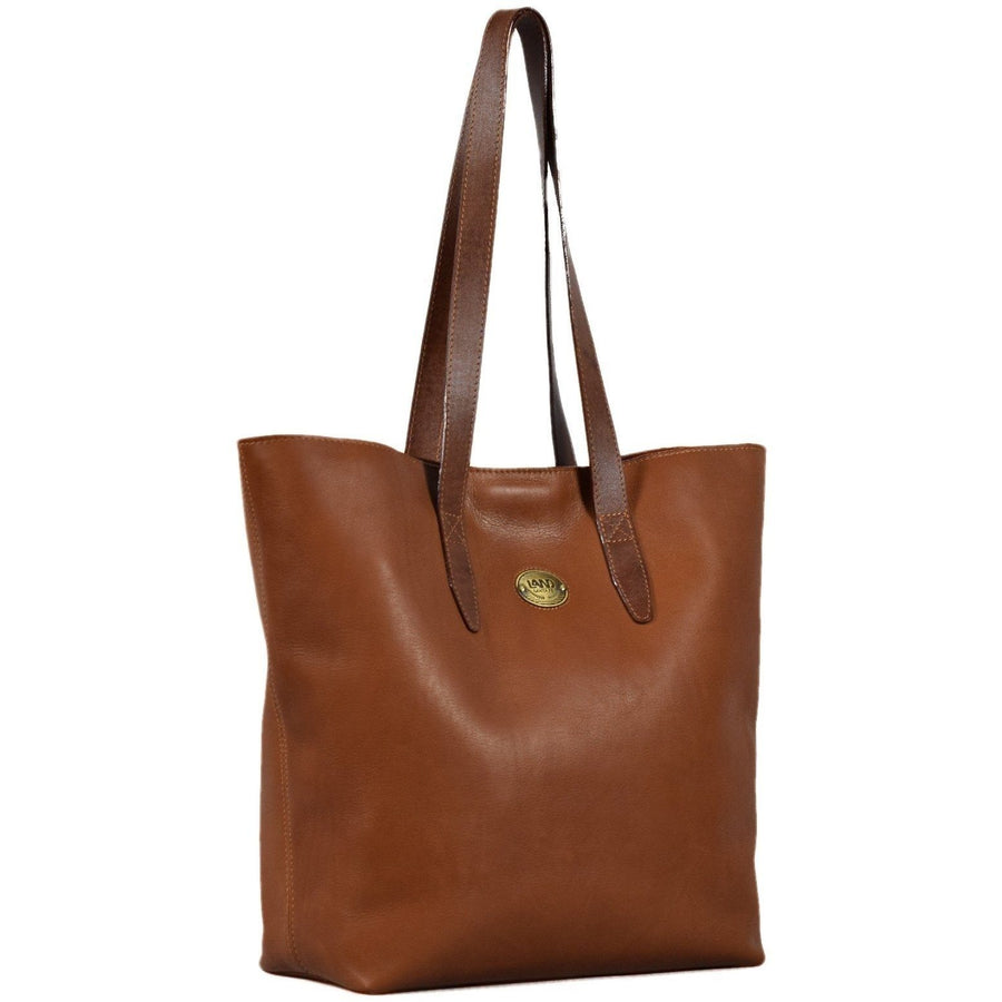 Sedona Sabelle Shopper