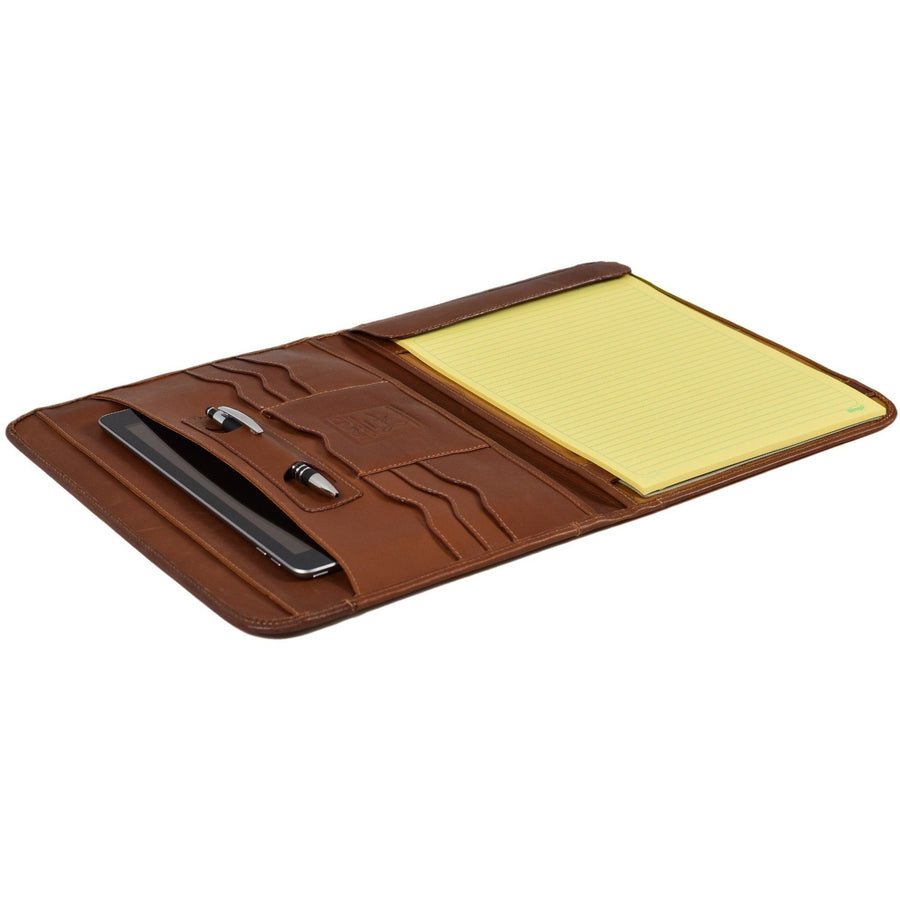 Sedona Letter Pad, Letter Pad | LAND Leather