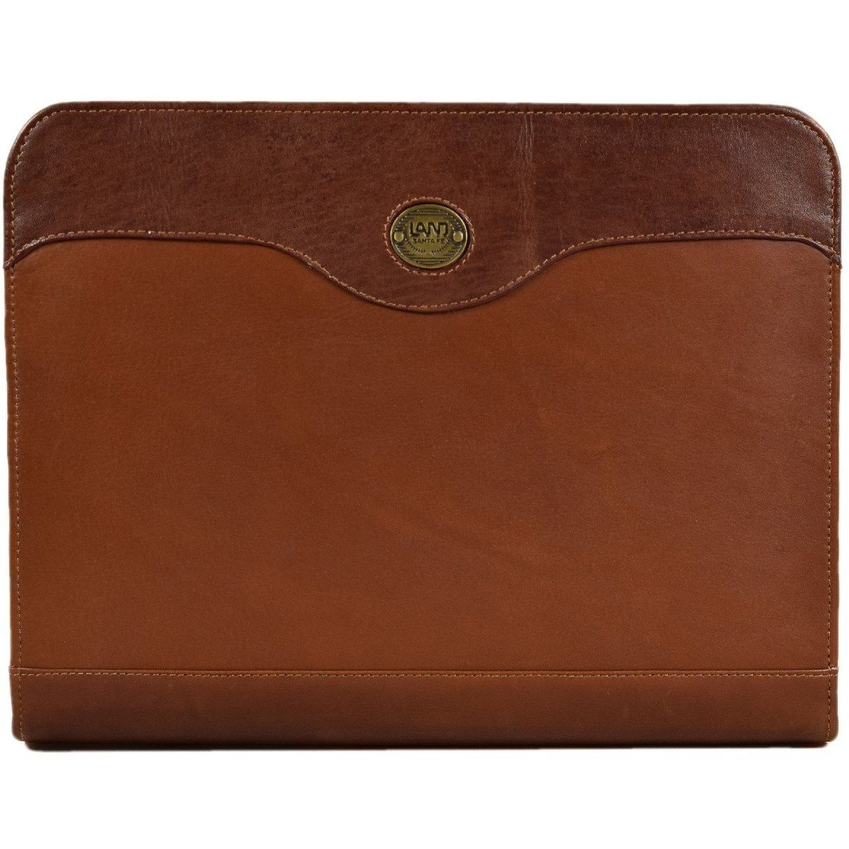 Santa Fe Letter Pad, Letter Pad | LAND Leather