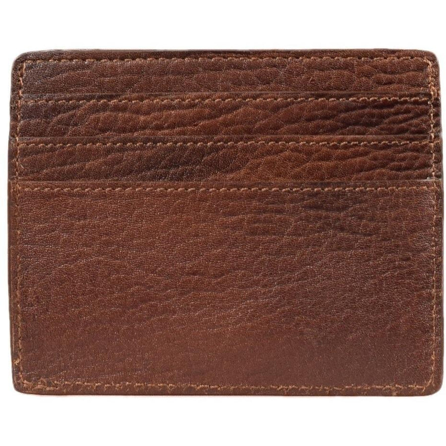 Limited Card Case, Wallet | LAND Leather