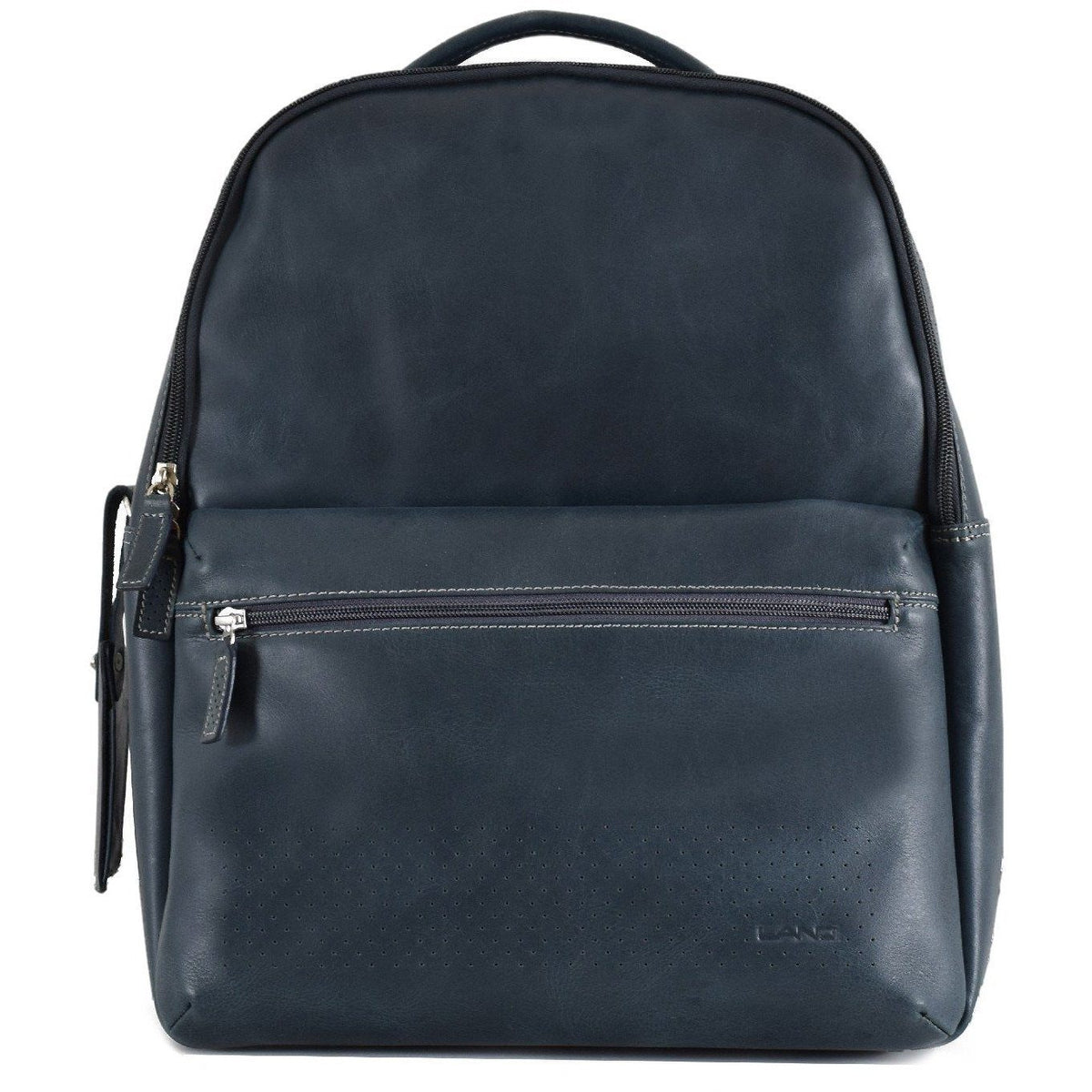DuPont City Backpack