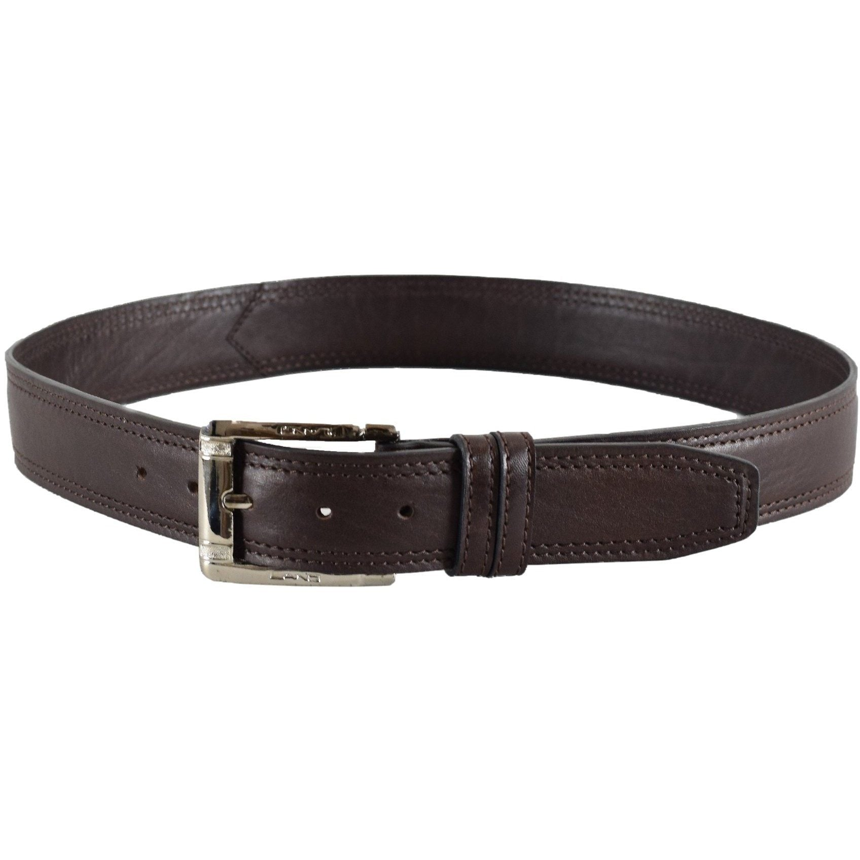 Belt, Belt | LAND Leather