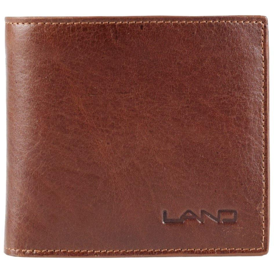Limited Wallet