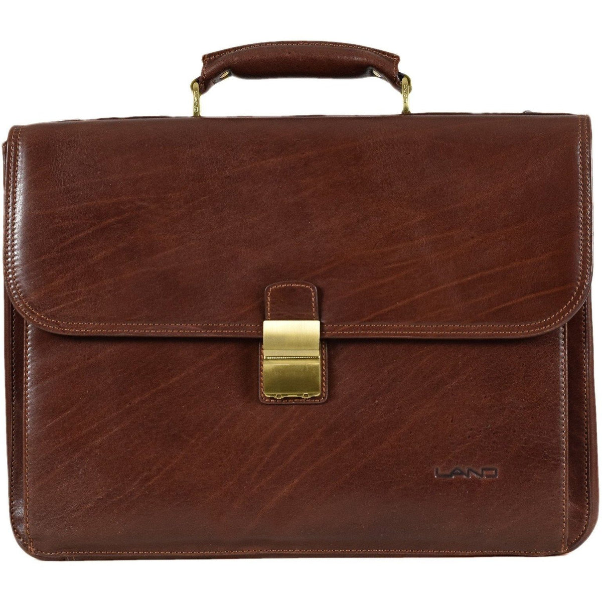 Limited Roosevelt Business Briefcase