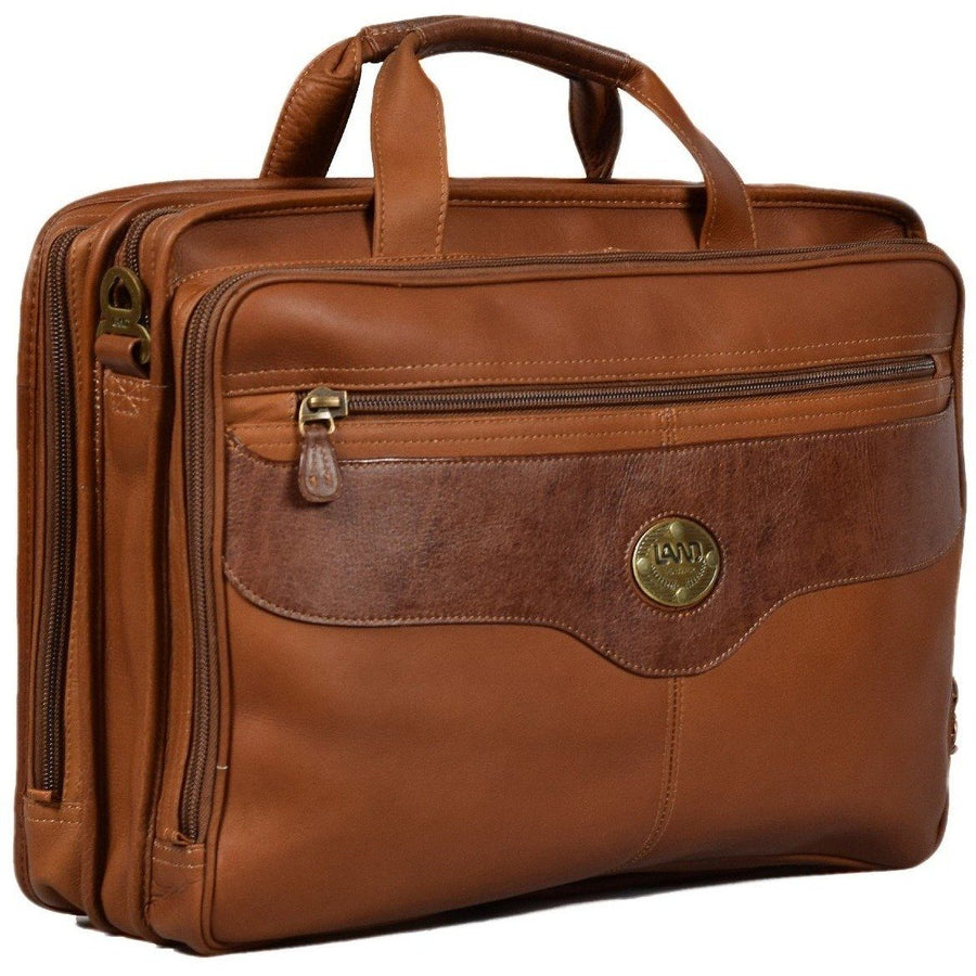 Sedona Traveler Briefcase
