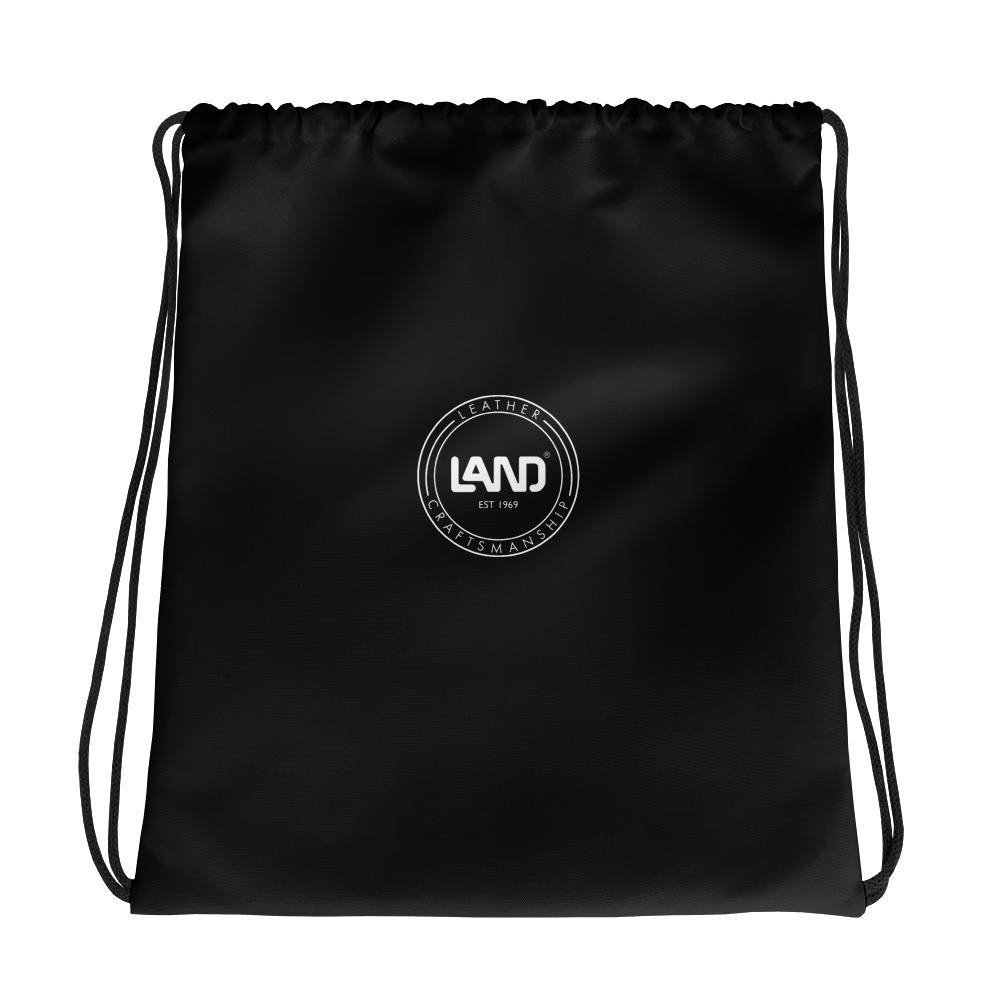 Polyester Drawstring Bag