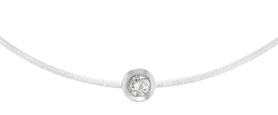 w gold white union diamond bracelet bangle