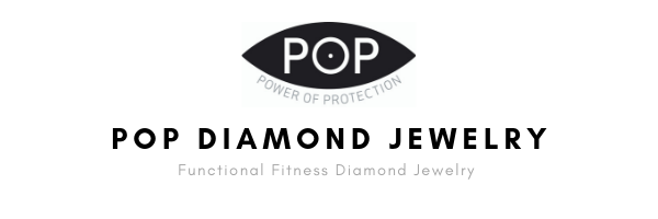 POP Diamond Jewelry