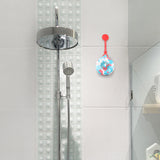 Laud Splash Proof Bluetooth Shower Speaker