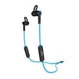 Bluetooth Wireless In-ear Sporty Earphones For iphone Samsung LG Universal
