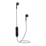 LAUD Sports Pure Wireless Bluetooth Earbuds