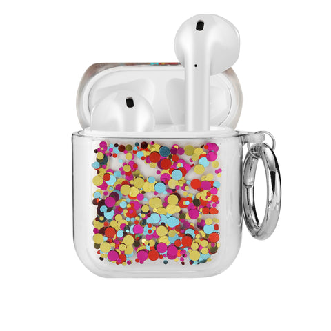 LAX AirPods Cases - Protective Cover for your Apple Airpod in Exquisite Designs