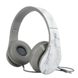 Laud Foldable Over-The-Ear Wired Headphones