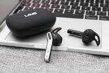 Laud True Wireless In-Ear Bluetooth Earphones with Charging Case