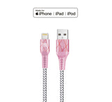 Limited Edition 10FT iPhone Charger Lightning Cable - [MFi Certified]