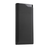Max Power Bank 20,000mAh - Black