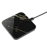 10W High Speed Wireless Charger for iPhone XS Max, XS, X and Qi enabled Smartphones