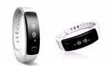 Smart Fitness Band Bluetooth Sport Bracelet Pedometer Fitness Tracker