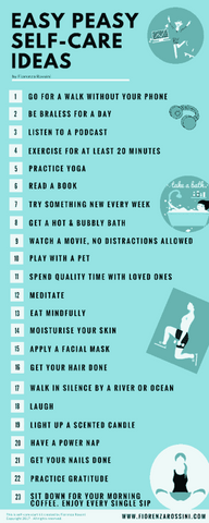 Amazing-Self-Care-Charts-You-Need-to-See-1