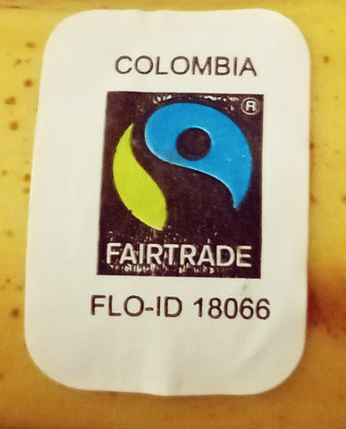The Little Fair Trade Blog - Fairtrade Ethical Ramadan 2021 with Sabeena and Irem Ahmed
