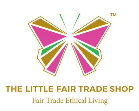 The-Little-Fair-Trade-Shop-Dubai-Logo-Site-Hdr (Custom)