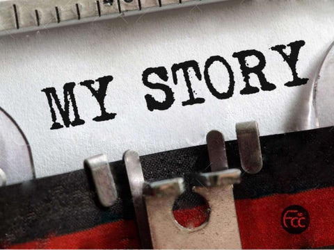 my-story-3-ptr-henry-brown-4pm-afternoon-service-1-638